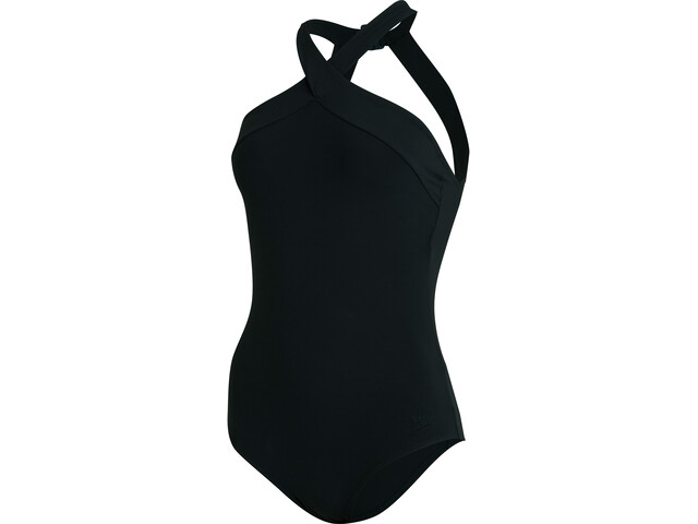 speedo Aphrodite Shaping Swimsuit Women, black